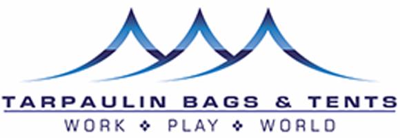 Tarpaulin Bags
